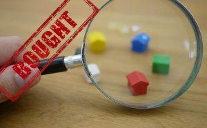 Cautions against conveyancing traps, Conveyancer,