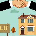 Selling Property, Conveyancing