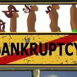 Bankruptcy. Commercial Law
