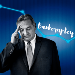 Advantages & Disadvantages of Bankruptcy