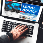 Lawyer advice fro Bankruptcy