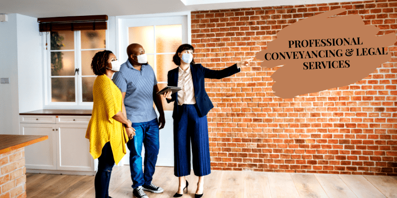 30 mins free consultation for conveyancing services