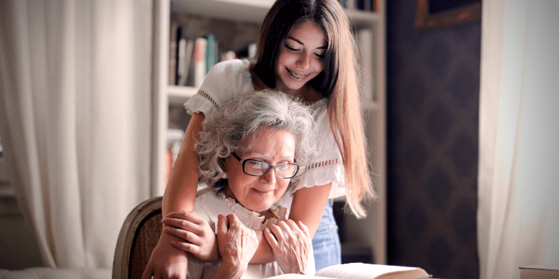 What is Advance Care Directive Care?