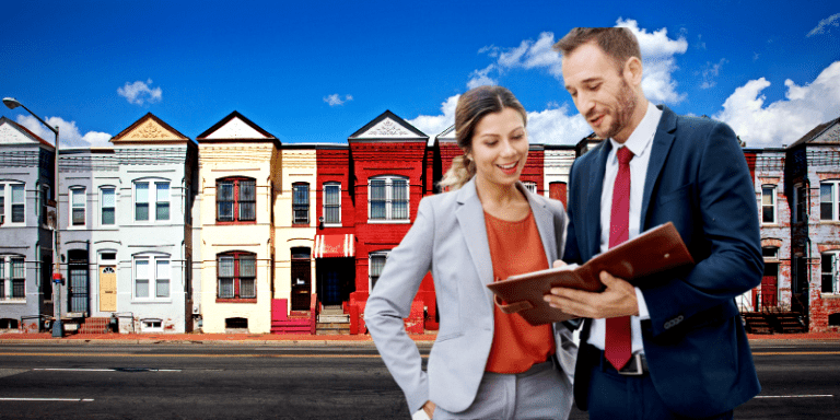 Tips for Purchasing a Property.