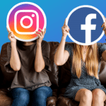 Why are Facebook and social networks bad influencers?